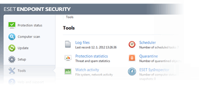 eset endpoint security photo