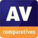 av comparatives icon