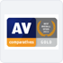 av-compartives-2011-best overall speed 06