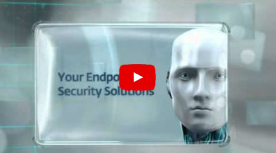 eset endponint antivirus photo