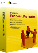 سیمانتک اندپوینت پروتکشن اسمال بیزینس ( Endpoint Protection Small Business )
