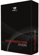 Trustport Total Protection Box